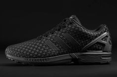 'Back to Black' Collection for Footlocker x Nike & adidas - EU Kicks: Sneaker Magazine