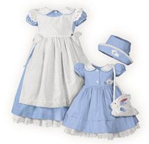 Tea Party Classics - Girls' Easter Dresses, Boys' Easter Outfits, Girls' Spring…