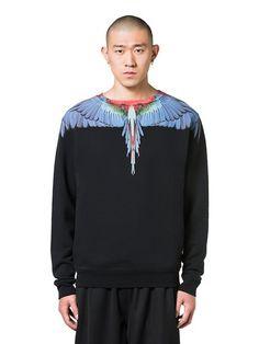 Shop Men all Fall Winter, Ruffle Blouse, Man Shop, Fall 2016, Long Sleeve, Sleeves, Sweaters, Shopping, Tops