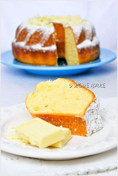 Cheesecake, Cooking, Cakes, Food, Kitchen, Cake Makers, Cheesecakes, Kuchen, Essen