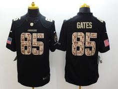 74 Best 2014 Hot Sale NFL Nike Black Salute To Service Jersey images  hot sale