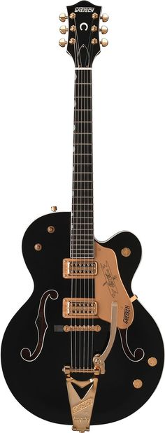G6120 Chet Atkins Hollow Body by Gretsch®
