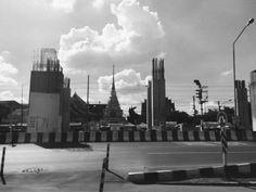 Bangkok,Thailand (iphone5s)