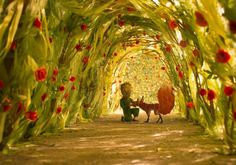 'The Little Prince' Movie Review