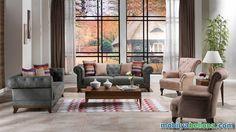 Bellona elentra Salon Takımı #bellona #koltuktakımı #koltuk #salontakımı #furniture #livingroom #sofaset by mobilyabellona
