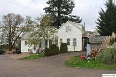 4705 Battlecreek Rd. Salem, OR 97302 4 bedroom, 3 bathroom, 2,662 sq ft, 2.07 acres