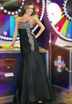 Splash Sale Dress JD156 GUARANTEED IN STOCK!