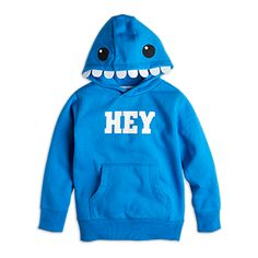 Sweater. lindex