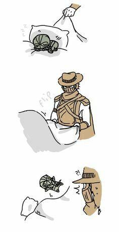 Mortal Kombat belongs to NeatherRealm Studios So Scorpion Has a Kid Now Mortal Kombat Comics, Mortal Kombat Memes, Mortal Kombat 3, Scorpion Mortal Kombat, Monster Hotel, The Devil's Advocate, Mileena, Steven Universe Comic, Comics Story
