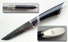 """Финал конкурса """"Лучший нож 2010 года"""""""