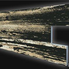 DP840 Ahşap Görünümlü Dekoratif Duvar Paneli - KIRCA YAPI 0216 487 5462 - Ahşap dekoratif panel, Ahşap dekoratif panel firması, Ahşap dekoratif panel fiyatı, Ahşap dekoratif panel fiyatları, Ahşap dekoratif panel koçtaş, Ahşap dekoratif panel modelleri, Ahşap dekoratif panel örnekleri, Ahşap desenli dekoratif duvar paneli, Ahşap desenli dekoratif panel, Ahşap görünümlü, Ahşap görünümlü dekoratif duvar paneli fiyatları, Ahşap görünümlü dekoratif panel, Ahşap görünümlü dekoratif paneller