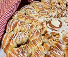 ... My LOVE for Maple on Pinterest | Maple syrup, Coffee cake and Coffee