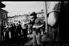 Masha Ivashintsova Photography Vivian Maier, Photography Words, Famous Men, Summer Garden, World Heritage Sites, 20 Years, Travel Photos, Documentaries, How To Become