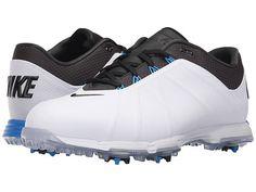 Nike Golf Nike Lunar Fire