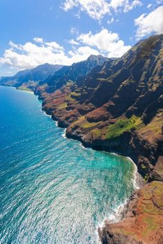 Take a trip to the Hawaii spot you've never heard of