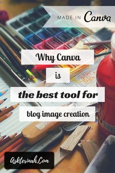11 Canva features to love
