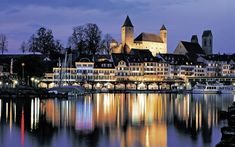 Seen, Homeland, Google, Viajes, Sustainability, Switzerland, Pictures, Search