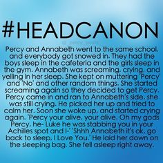 AWWWW!!! AND PERCY WIN BEST BOYFRIEND AWARD FOR THE LIKE 93629280610518308040748517418282863296465448021921480865218062586374158 Time