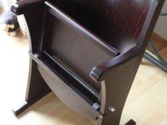 retro sedačka značky TON z kina zariadeného v roku 1940 Cinema Seats, Waiting Rooms, Chairs, The Originals, Retro, Cinema Movie Theater, Tire Chairs, Chair, Office Waiting Rooms