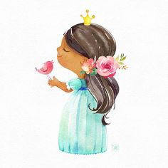 It's time for cute illustrations Welcome to our by StarJamforKids