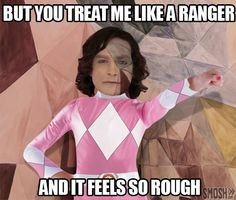 24 Best Gotye Memes (from Somebody That I Used to Know) [click for link]