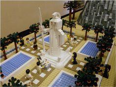 Lego town (2)