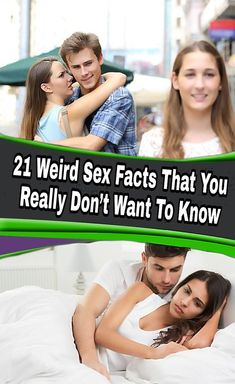 You've been doing it since you were will do it with four to six people in your lifetime, and, even if you're married, will still do it at least once a week. But how much do you really know about sex? Funny Me, Funny Pins, Funny Jokes, Hilarious, Famous Celebrities, Beautiful Celebrities, Weird Facts, Fun Facts, Health Class