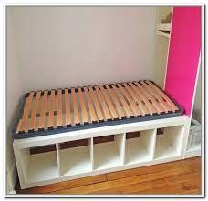 11 best bed ideas images ikea bed hack ikea hacks beds. Black Bedroom Furniture Sets. Home Design Ideas