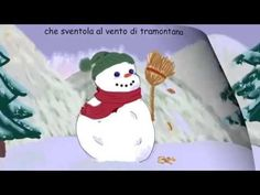 Il complotto dei babbi natale - YouTube