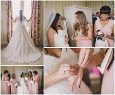 Shendish Manor Wedding Photographer   Murray Clarke Photographer Surrey Blog