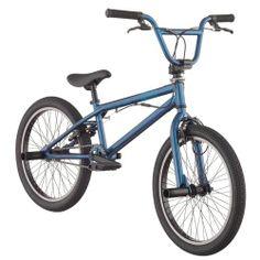 Diamondback Boys' Grind BMX Street/Park Bike