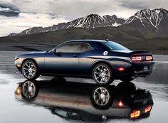 2015 dodge challenger hellcat debut