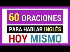 English Sentences, English Grammar, English Tips, Learn English, Class 8, Spanish Vocabulary, English Classroom, Public Speaking, Idioms