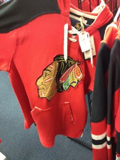 Pre- Black Friday Sales - 25-30% Off Original Price!! www.sportsdomekenosha.com  ALL BLACKHAWKS ITEMS - ONLY SELECT ONES WILL RECEIVE DISCOUNT