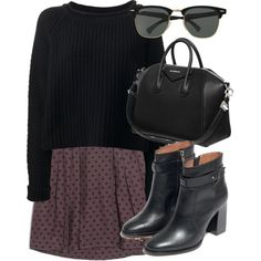 """""""Untitled #3317"""" by laurenmboot on Polyvore"""