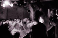 Studenten Disco Party, Apollo Aachen  http://objektivaufunendlich.de/2011/08/disco-apollo-aachen-kowi-party