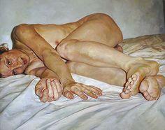 2009 Winsor & Newton Watts Painting Prize Sheila Wallis