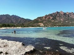 S A R D E G N A 🏝 #sardegna #mare #spiaggia #foximanna #tertenia