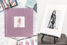 Today we're taking a peek inside the studio of Christa of Christa Elyce Must Have Tools, Boudoir Photographer, Photo Studio, Houston, Studios, Frame, Inspiration, Design, Home Decor