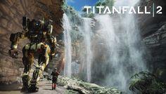 Respawn Entertainment y Electronic Arts han confirmado que Titanfall 2 ya se encuentra disponible en Xbox One y PC a través de Origin y por primera vez en la historia en PlayStation 4. Se trata del videojuego que consiguió el premio al mejor título multijugador online en el pasado 3E.  Titanfall 2incluye por primera vez en la franquicia un modo historia para un jugador que ofrece de forma simultánea una experiencia de aventura y acción proporcionado mecánicas de juego e ideas novedosas en…
