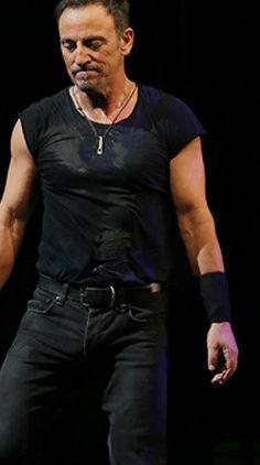 Bruce...OMG ❗️