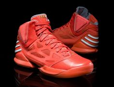 info for 7e545 6fa3a adizero Rose 2.5 All-Star version ( adidas ) Derrick Rose, All Star,