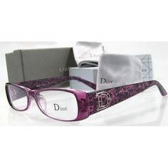 fc77498a35 Love these purple Dior glasses!