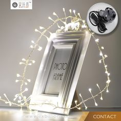 20 LED Icicle Lights Solar Powered Raindrop String Fairy Lights for Outdoor Garden Patio Christmas Xmas Tree