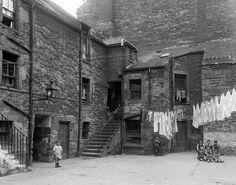 Cowgate | by Dundee City Archives