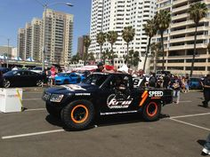 Justin Matney racing #SST  & he is really sexy to look at.....