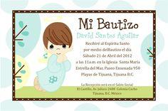 invitaciones de bautizo para nino | Invitaciones Para Bautizo Precious Moments Angelitos Pictures