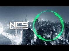 DEAF KEV - Invincible [NCS Release] - YouTube