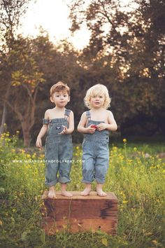 Children Outdoor Staged Prop Photography in Orange County. Los Angeles Baby Photographer- Miranda North