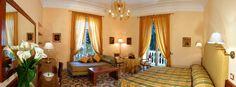 Hotel Antiche Mura - Sorrento (NA)